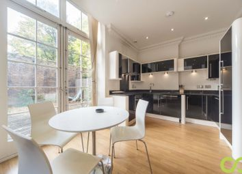 Thumbnail 2 bedroom flat to rent in Mulberry Court, Shadwell