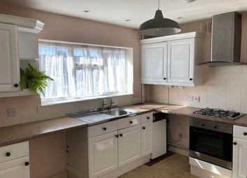 2 bed flat to rent in Reservoir Road, Whitstable CT5