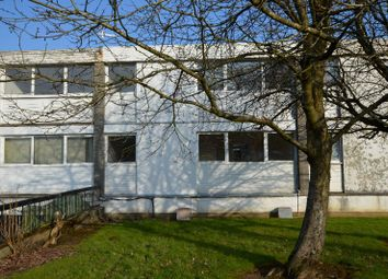 1 bed flat for sale in Telford Road, East Kilbride, Glasgow G75