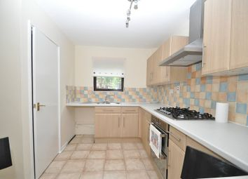 Thumbnail 2 bed town house to rent in Ridley Walk, Mount Pleasant, Fenton, Stoke On Trent