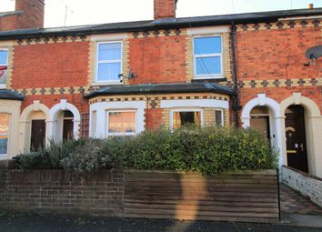 Thumbnail 2 bed property to rent in Edinburgh Road, Reading, Berkshire