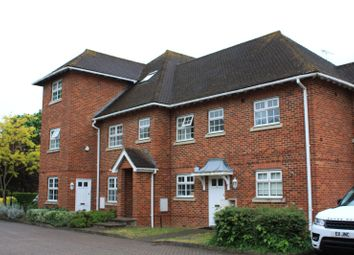 Thumbnail 2 bed flat to rent in Artillery Mews, Tilehurst Road, Reading, Berkshire