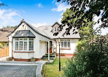Thumbnail 5 bed detached house for sale in Watling Street, Dartford, Kent, UK