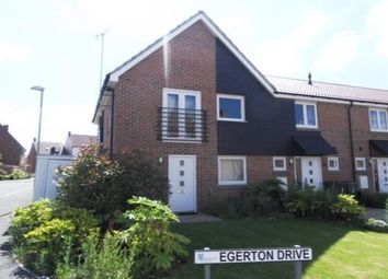 Thumbnail 1 bed property to rent in Hewitt Road, Basingstoke