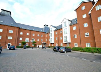 Thumbnail 1 bedroom flat for sale in Old Maltings Approach, Melton, Woodbridge