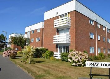 Thumbnail 2 bed flat for sale in Heighton Close, Bexhill-On-Sea