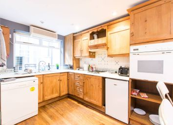 Thumbnail 4 bed property for sale in Guildhouse Street, Pimlico