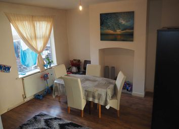 Thumbnail 3 bed end terrace house to rent in Snape Hill Road, Darfield, Barnsley
