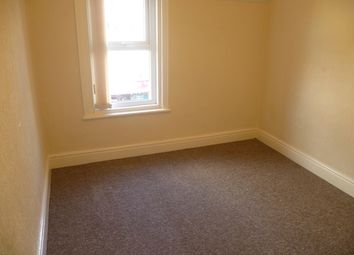 Thumbnail 2 bed flat to rent in Park Road, St. Annes, Lytham St. Annes
