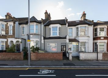 Thumbnail 2 bed flat for sale in Forest Road, London