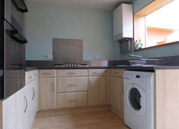 Thumbnail 2 bed property to rent in Redwood Drive, Plympton, Plymouth