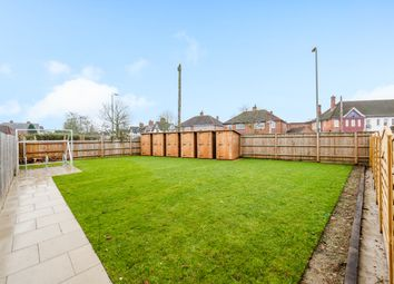 Thumbnail 2 bedroom flat for sale in 2 Blackbrook Lane, Bromley