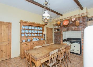 Thumbnail 2 bed terraced house for sale in Westfield View, Wakefield