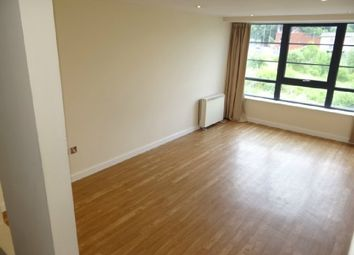 Thumbnail 2 bed flat to rent in Avoca Court, 142 Cheapside, Birmingham