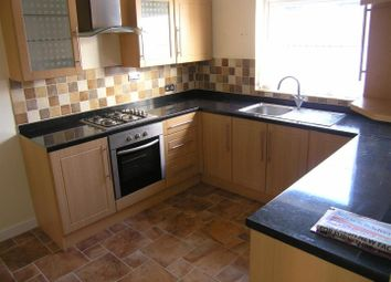 Thumbnail 3 bedroom property to rent in Notykin Street, Norwich