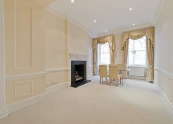Thumbnail 2 bed flat for sale in Nassau Street, Fitzrovia, London