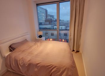 Thumbnail 2 bedroom flat to rent in New Street, Birmingham