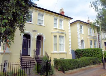 Thumbnail 5 bedroom property to rent in Kings Road, Cheltenham