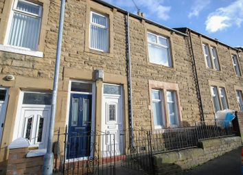 Thumbnail 3 bed flat to rent in Woodlands Terrace, Felling, Gateshead