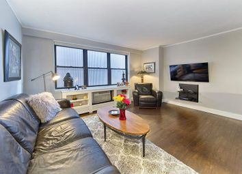 Thumbnail 1 bed apartment for sale in 330 Third Avenue 15L, New York, New York, United States Of America