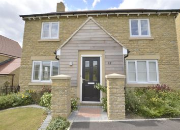 4 bed detached house for sale in Bullfinch Road, Bishops Cleeve GL52