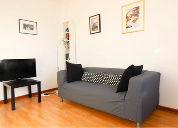 Thumbnail 1 bed flat to rent in Wrens Park House, Warwick Grove, London