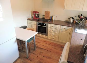Thumbnail 2 bed property to rent in Higham Common Road, Higham, Barnsley