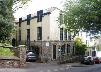 Thumbnail 4 bed flat to rent in Hope Chapel House, Clifton