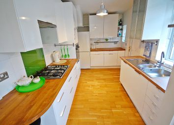Thumbnail 2 bed semi-detached house for sale in Wakenshaw Road, Gilesgate, Durham
