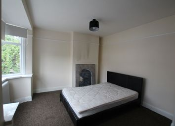 Thumbnail 3 bed terraced house to rent in Chase Lane, Off Horns Road, Barkingside, Newbury Park, Ig2