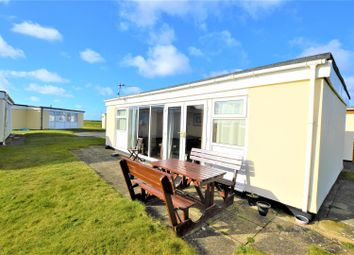 3 bed property for sale in Kidwelly SA17