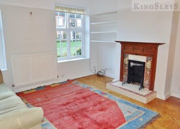 Thumbnail 2 bedroom property to rent in Bigwood Road, London