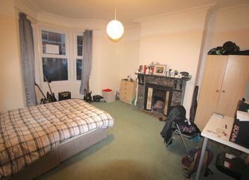 Thumbnail 2 bed flat to rent in Bayswater Road, Newcastle Upon Tyne
