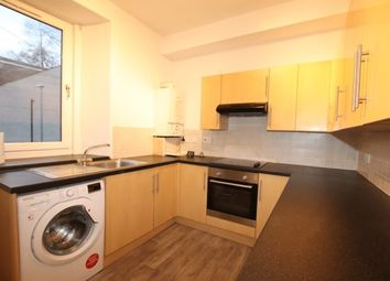 2 bed maisonette to rent in Blyth Place, Dundee DD2