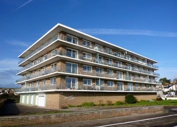 2 bed flat to rent in Preston Road, Weymouth DT3