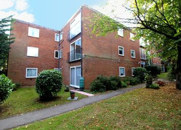 Thumbnail 2 bed flat to rent in Thorpe Court, Enfield