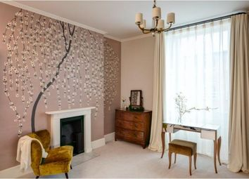 Thumbnail 6 bed terraced house to rent in John4, 500 Street, Bloomsbury