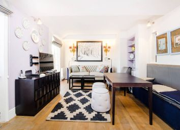 2 bed maisonette for sale in Onslow Gardens, South Kensington, London SW73Py SW7