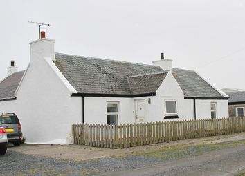 Thumbnail 3 bed bungalow for sale in Gruinart, Bridgend