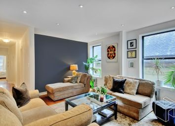 Thumbnail 3 bed apartment for sale in 29 West 119th Street 43, New York, New York, United States Of America