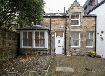 Thumbnail 3 bed town house for sale in St. Johns Road, Corstorphine, Edinburgh