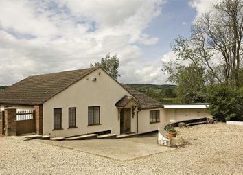 Thumbnail 3 bed detached bungalow to rent in Far Longdon, Tredington, Shipston-On-Stour