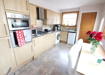 2 bed cottage for sale in Station Road, Cardenden, Lochgelly KY5