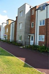 2 bed flat for sale in Lavender Hill, Broughton, Milton Keynes MK10