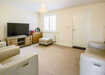 Thumbnail 3 bed detached house for sale in Tomlinson Place, Rishton, Blackburn