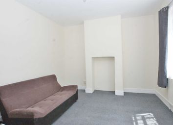 Thumbnail 3 bed terraced house to rent in Fitzneal Street, London