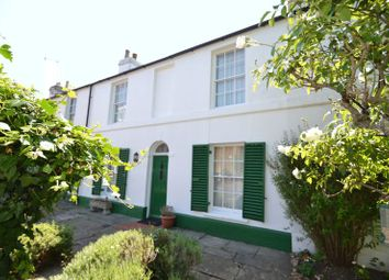 Thumbnail 2 bed terraced house to rent in Stour Street, Canterbury