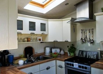 Thumbnail 2 bedroom mobile/park home for sale in Salters Lane, Pershore