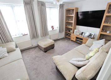 3 bed end terrace house for sale in Chatsworth Road, Dartford, Kent DA1