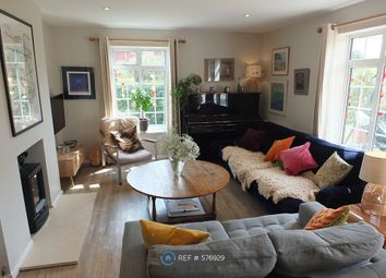 6 bed detached house to rent in Gundreda Road, Lewes BN7
